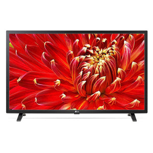 LG 32 Inch Full HD HDR Smart LED TV-32LM6300PLA