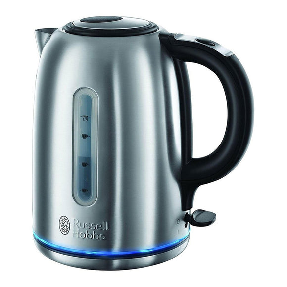 RUSSELL HOBBS 3kw Quiet Boil Kettle - 20460