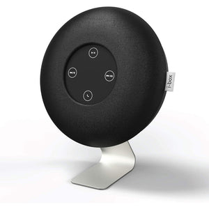 I-Box Cosmos Wave Portable Bluetooth Speaker