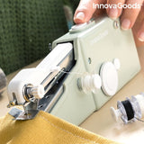 INNOVAGOODS Handheld Sewing Machine 815486
