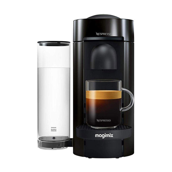 MAGIMIX 11399 Nespresso Vertuo Coffee Machine