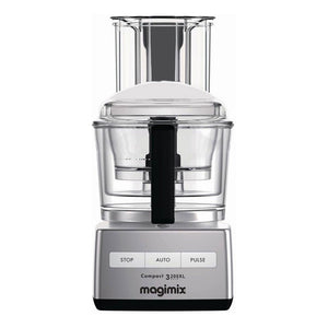 MAGIMIX  Food Processor 18361