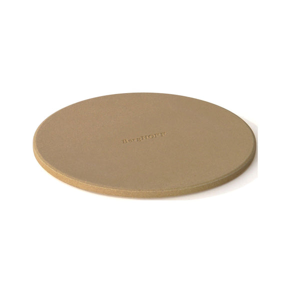 BERGHOFF Baking/Pizza stone small 23 cm