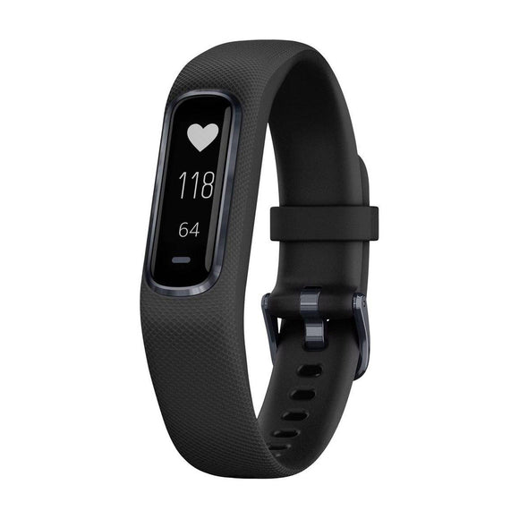GARMIN  Vívosmart 4 Black Large 010-01995-03