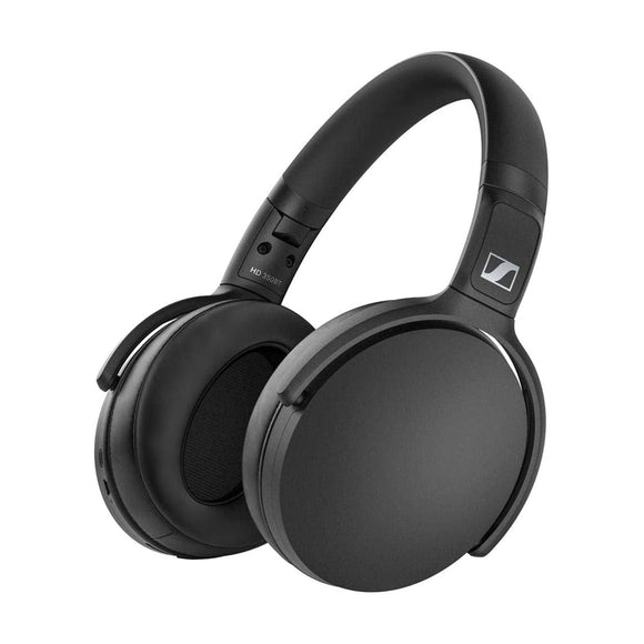 SENNHEISER Wireless Headphones - HD 350BT