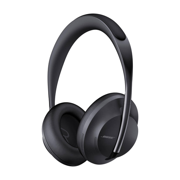 BOSE Noise-Canceling 700 Bluetooth Headphones- 7942970100