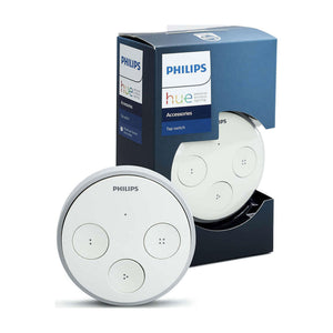 PHILIPS  Hue Tap 929001115262
