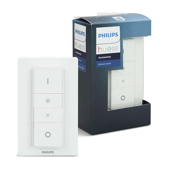 PHILIPS  Hue Dimmer Switch 929001173761