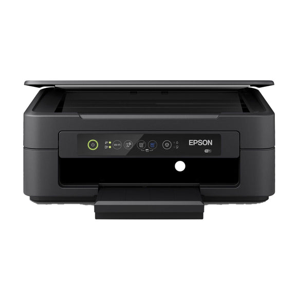 EPSON Expression Home 3 in 1 with Mobile Printing