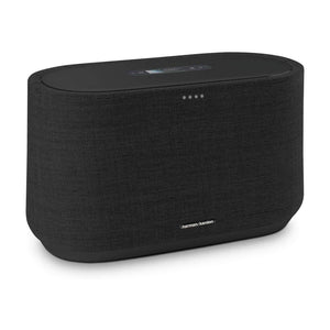 HARMON KARDON  Citation 300 HKCITATION300BLKEU