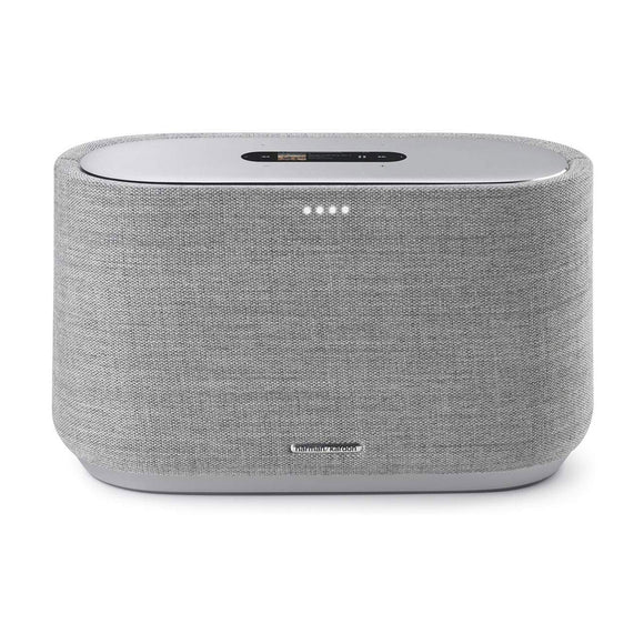HARMON KARDON  Citation 300 HKCITATION300GRYEU