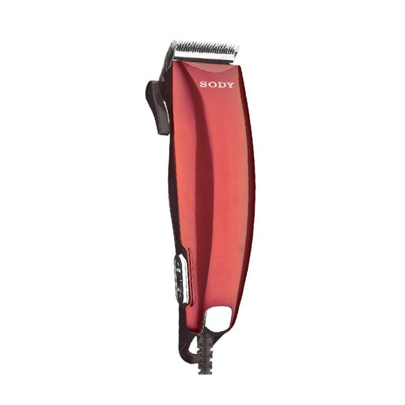 SODY Corded Hair Clipper