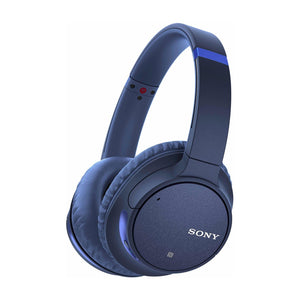 SONY  Wireless Noise Cancelling Headphones WHCH700NLCE7