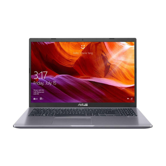 ASUS 15 Inch Intel Core i5 Laptop 8GB RAM 256GB  X509JAEJ028T