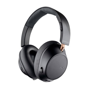 PLANTRONICS Backbeat Wireless Active Noise Cancelling Headphones- 21182099