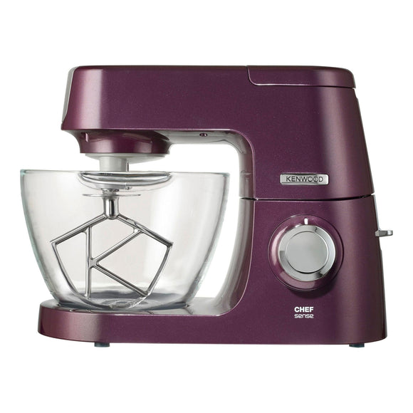 KENWOOD Chef Xl Sense Special Edition Mixer - KVL6000IP