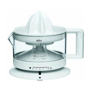 BRAUN Citrus Press 20W - CJ30000