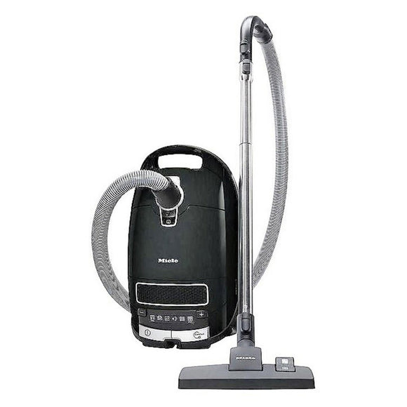 MIELE Complete C3 Powerline Vacuum Cleaner-11024180