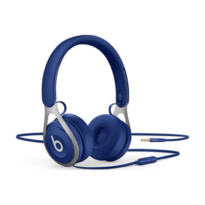 BEATS EP On Ear Headphones- Blue