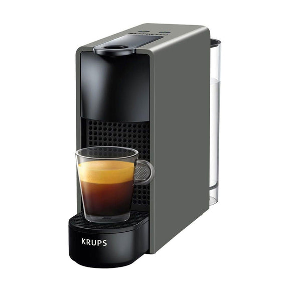 NESPRESSO Essenza Mini - XN110B40