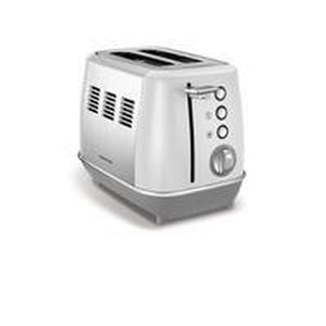 MORPHY RICHARDS Evoke 2 Slice Toaster White - 224409
