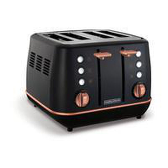 MORPHY RICHARDS Evoke 4 Slice Toaster - 240114