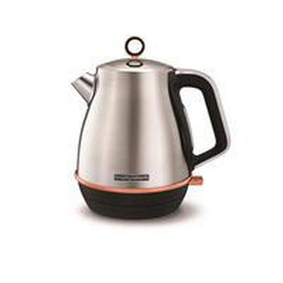 MORPHY RICHARDS Evoke Jug Kettle  - 104416