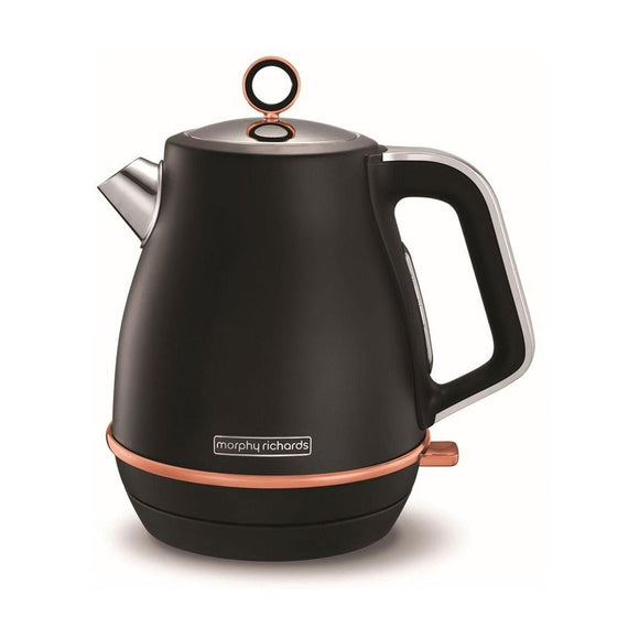 MORPHY RICHARDS Evoke Jug Kettle - 104414