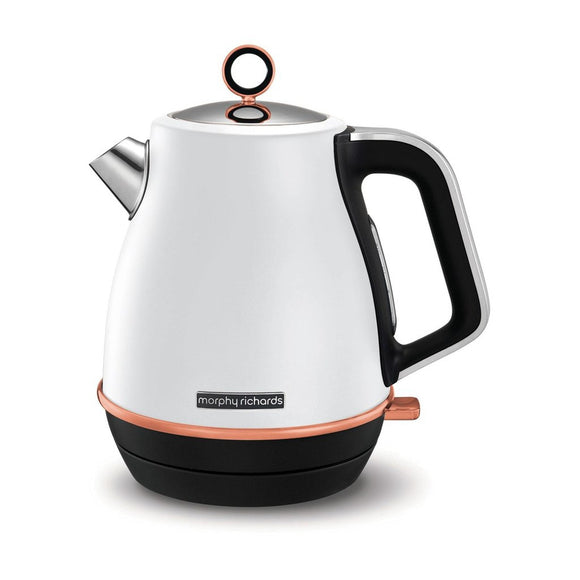 MORPHY RICHARDS Evoke Jug Kettle  - 104415