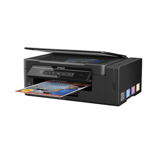 EPSON Expression EcoTank All-in-One Printer-C11CF46401
