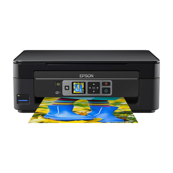 EPSON Expression Home printer-C11CH16401