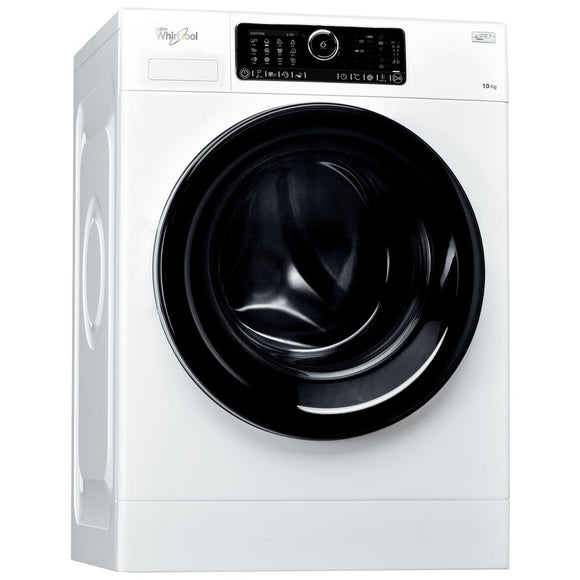 Whirlpool Washing Machine 10kg - FSCR10431