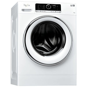 Whirlpool SupremeCare Washing Machine - FSCR90420
