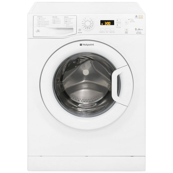 WHIRLPOOL 7kg 1400rpm Washing Machine - FWG71484WUK