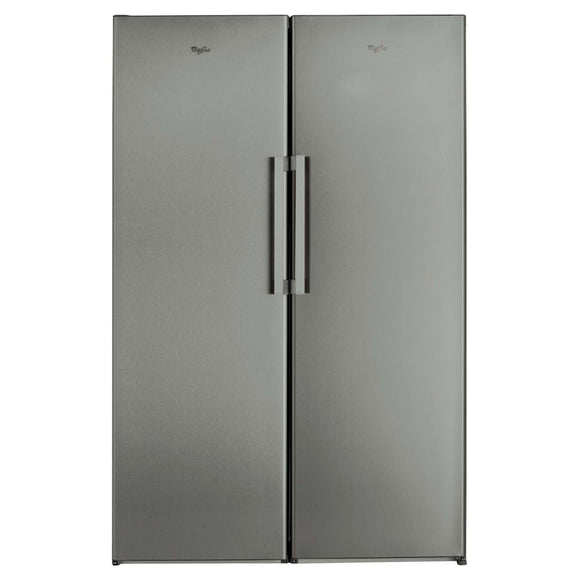 WHIRLPOOL Freestanding Fridge - SW81QXRUK1