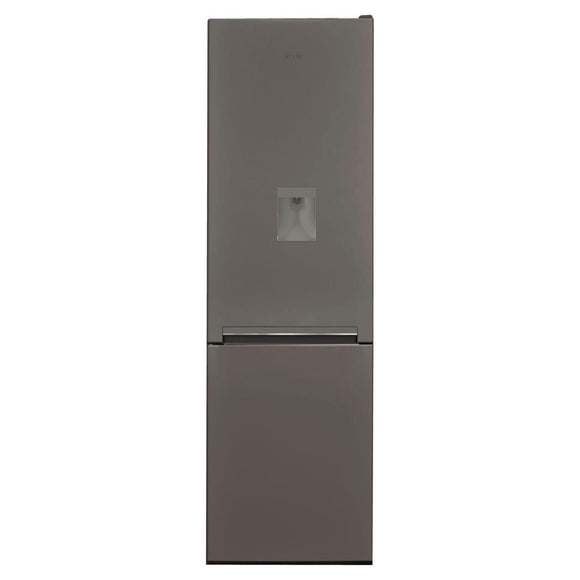 HOTPOINT Fridge Freezer - H8A1ESBWTDUK1