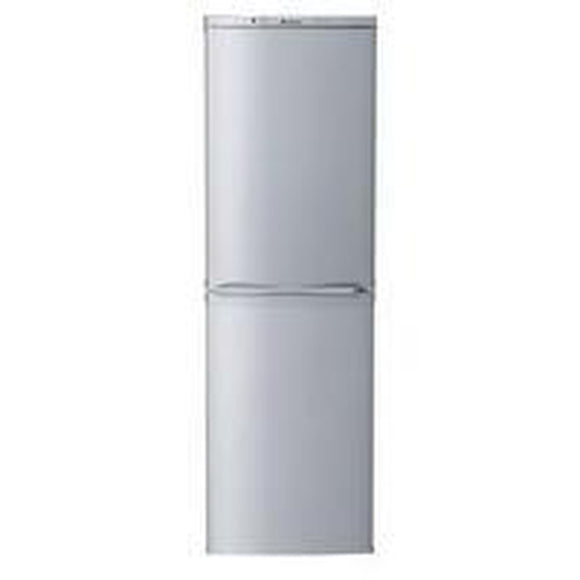 HOTPOINT Fridge Freezer - HBNF5517SUK
