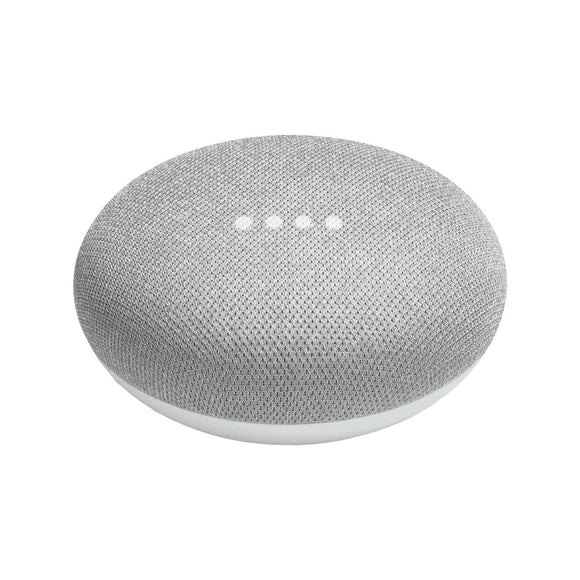 Google Home Mini Wireless Bluetooth Smart Speaker