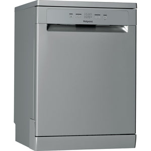 HOTPOINT Ariston Dishwasher - HFC2B19XUK