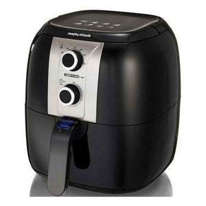 MORPHY RICHARDS Health Fryer - 480003