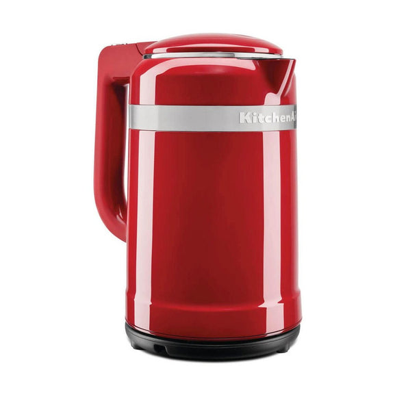 KITCHENAID Kettle Empire Red 1.5L - 5KEK1565BER
