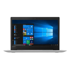 "Lenovo 14"" Notebook Mineral Grey - 81J20076K"