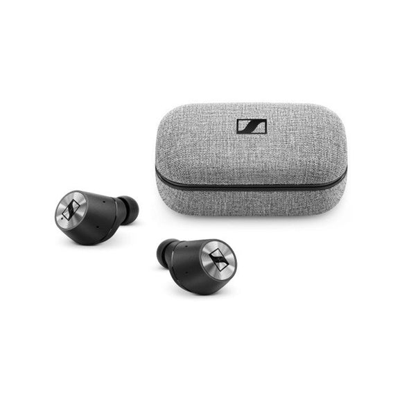 SENNHEISER  MOMENTUM True Wireless - M3IETW
