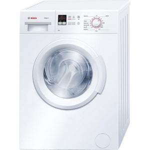 BOSCH Serie | 2 Automatic washing machine - WAB28161GB