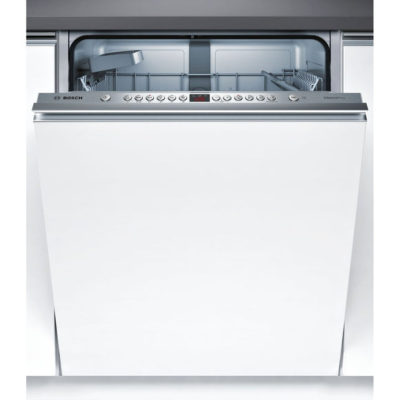Bosch  Serie | 4 Dishwasher Fully integrated- SMV46IX00G