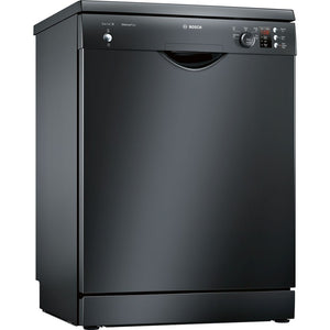 BOSCH Serie | 2 ActiveWater Dishwasher 60cmFreestanding - SMS25AB00G
