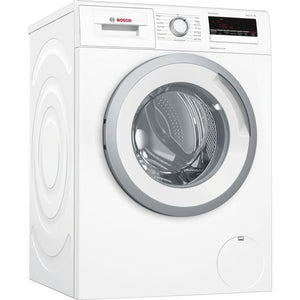 BOSCH Serie | 8 kg  washing machine - WAN28201GB