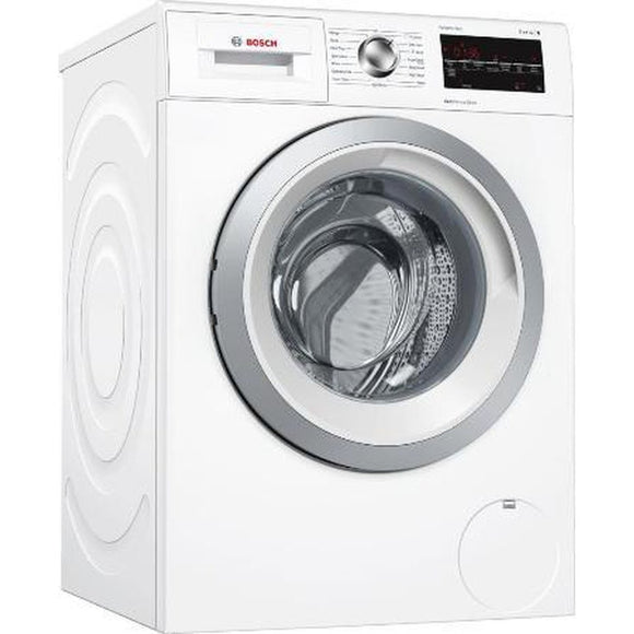 BOSCH Serie | 4, 8 kg,  washing machine - WAT24463GB