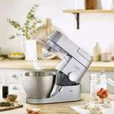 Kenwood Chef White KVC3100S