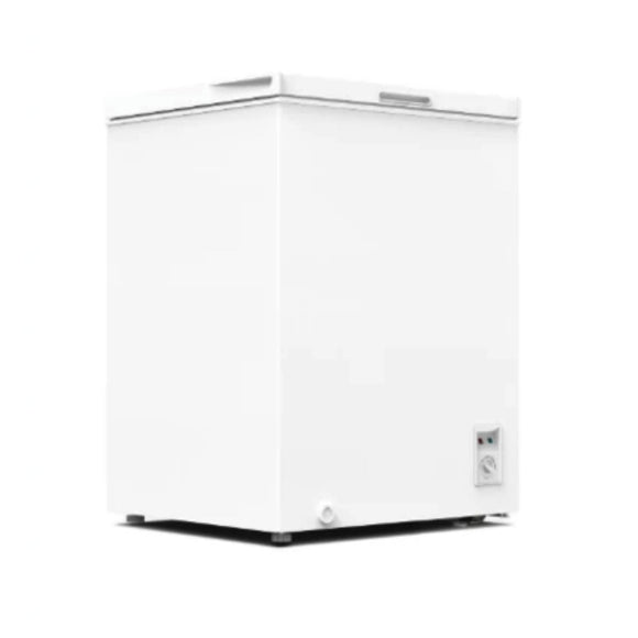 Powerpoint P11150MEC 142 Lt 2 In 1 Chest Freezer